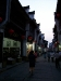 Old Street, Huangshan city (Tunxi city), Anhui province
