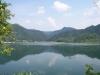 Taiping Lake, Anhui province