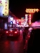Food street, Wuhu city, Anhui province
