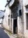 House gate, Xidi ancient village, Anhui province