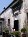 Western Garden, Xidi ancient village, Anhui province