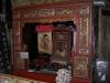 Eastern Garden, Xidi ancient village, Anhui province
