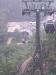 Yungu cableway, Huangshan (Yellow Mountain), Anhui province