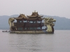 West Lake, Hangzhou city, capital of Zhejiang Province
