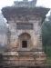Common Pagoda, Pagoda Forest, Shaolin Temple, Songshan, Henan province