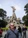 Five Rams Statue, Yuexiu Park, Guangzhou, capital of Guangdong Province