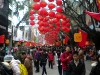 Beijing Road, Guangzhou, capital of Guangdong Province
