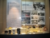 Early Shenzhen manufacturing products, Reform & opening up exhibition, Museum of History, Futian District, Shenzhen, Guangdong Province