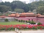 Splendid China and China Folk Culture Villages
