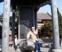 Xiangguo Temple, Kaifeng Henan