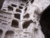 Longmen Grottoes, Luoyang Henan
