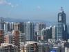 Futian District, Shenzhen