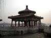 Five-Dragon Pavilions, Beihai Park, Beijing