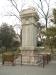 Stone Stele of Wanfo Tower, Beihai Park, Beijing