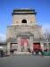 Bell Tower, Beijing