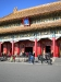 Hall of Supreme Harmony, Imperial Palace (Forbidden City), Beijing
