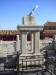 Sundial, Imperial Palace (Forbidden City), Beijing