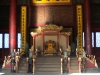 Hall of Preserved Harmony, Imperial Palace (Forbidden City), Beijing