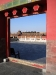 Imperial Palace (Forbidden City), Beijing