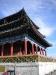 Wanchun Pavilion, Jingshan Park, Beijing