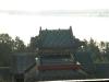 View over Kunming Lake, Summer Palace, Beijing