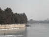 Kunming Lake, Summer Palace, Beijing
