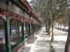 Long Corridor, Summer Palace, Beijing