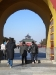 Danbi Bridge, Temple of Heaven, Beijing