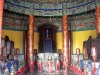 Imperial Vault of Heaven, Temple of Heaven, Beijing