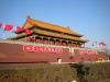 Tiananmen_Square_26