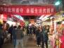 Wangfujing, Chang\'an Avenue and Beijing West Railway Station