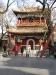 Bell Tower, Yonghegong Lama Temple, Beijing