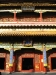 Faiundian, Yonghegong Lama Temple, Beijing