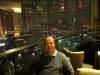 Revolving Restaurant, Guangdong Hotel, Zhengzhou