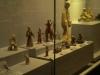 Pottery figurines of Han Dynasty, Henan Museum, Zhengzhou